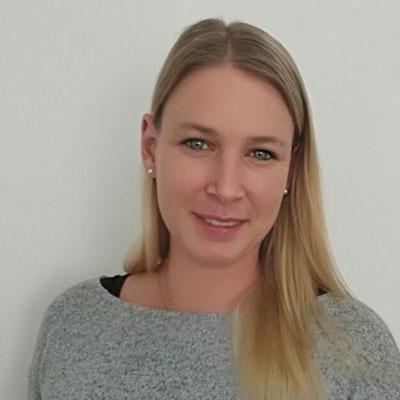 Jennifer Falkenberg